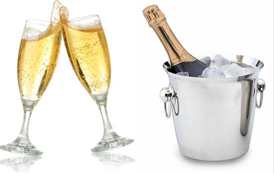 https://jillianbeard.files.wordpress.com/2012/02/champagne-gla-and-bott.jpg