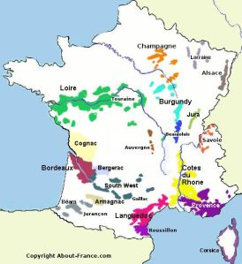 wine-map-france